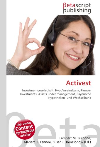 activest-investmentgesellschaft-hypovereinsbank-pioneer-investments-assets-under-management-bayerisc