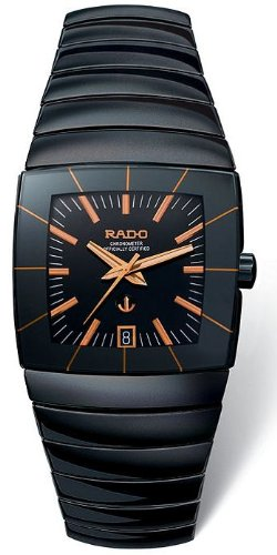 Rado XXL Sintra Chronometer Mens Watch R13663162