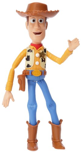 toy-story-t0476-toy-story-3-woody