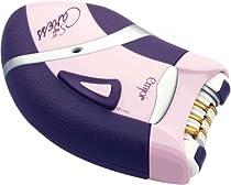 Emjoi Soft Caress Cord/Cordless Hair Remover