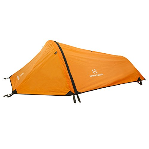 Images of single person tents for sale