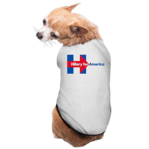 brandchannel-design-perspective-hillary-clinton-dog-clothing-puppy-apparel