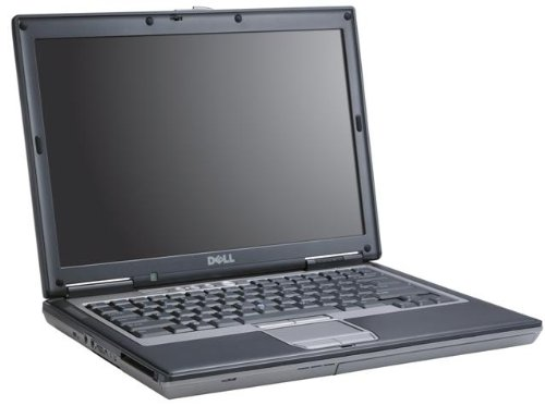 Dell Latitude D620 Dual
