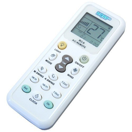 hqrp-telecommande-de-climatiseur-pour-fujitsu-delonghi-whirlpool-daikin-toshiba-gree-samsung-sanyo-a