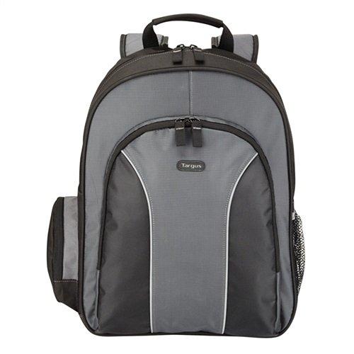 targus-essential-notebook-backpack-15