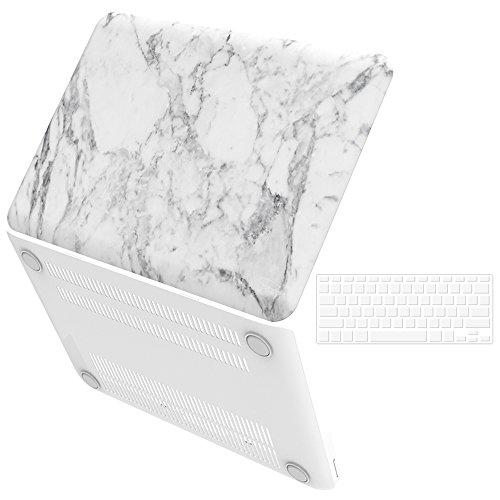 IBenzer Macbook Pro 13