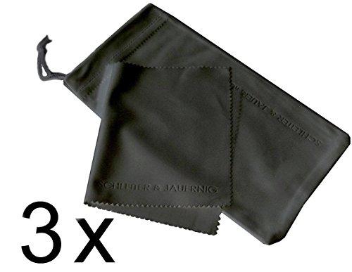 Panasonic Dust Bag