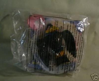 Disney Sleeping Beauty Raven - 1