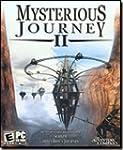Mysterious Journey 2: Schizm
