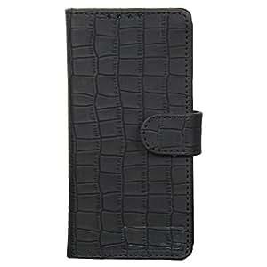 Dsas Flip Cover designed for BLACKBERRY Z10