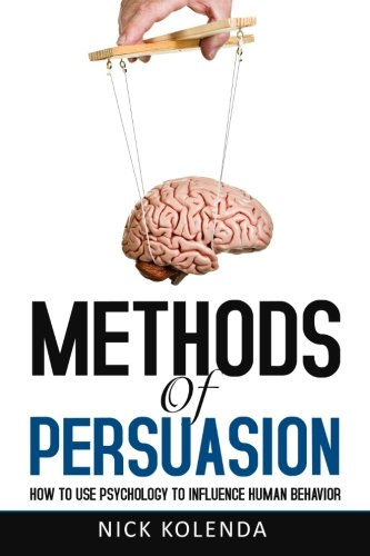 influence the psychology of persuasion pdf ebook