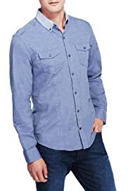 Ls Auto - LS SMART DENIM [T25-3517A-S]