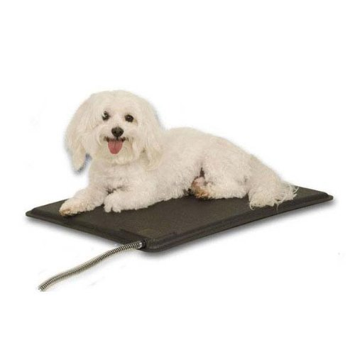 Lectro-Kennel Indoor-Outdoor Heating Pet Pad - Small