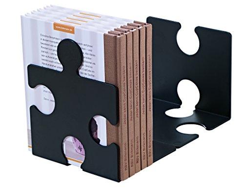 han 9212 13 cd st nder buchst tze puzzle verkettbar set. Black Bedroom Furniture Sets. Home Design Ideas