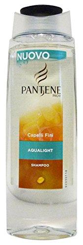 shampoo-panten-1in1-250-aqualig