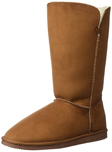 Womens Zoey Boot