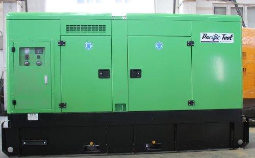 60-kw-iveco-diesel-generator-n45sm2x