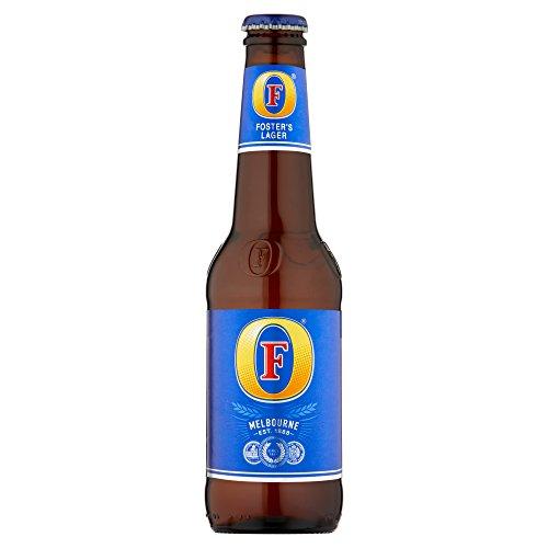 fosters-premium-australian-lager-beer-24-x-275-ml-4-abv