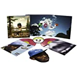 Wolf (2LP+CD)