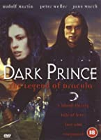 Dark Prince - The Legend Of Dracula