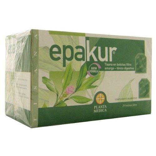 epakur-neo-detox-tisana-20-buste