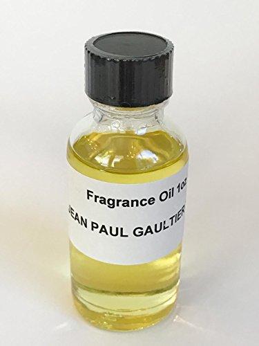 jean-paul-gaultier-type-fragrance-oil-1oz