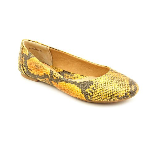 Queen Size Mattress Sales front-865308
