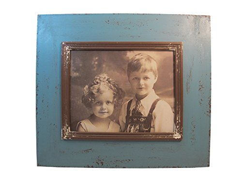 Shabby Chic Picture Frame Sets