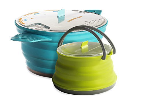 test trangia camping topf topf 1 5 liter f r 25. Black Bedroom Furniture Sets. Home Design Ideas