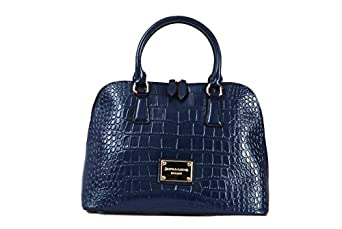 handbags shoulder bags women s top handle bags