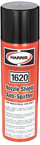 harris-016200e-1620-anti-spatter-24-oz