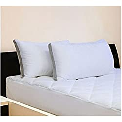 Hotel Luxury Reserve Collection Bed Pillow - King - 2 pk.