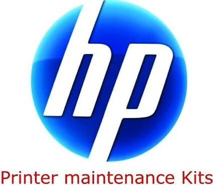 HP C4118-69002