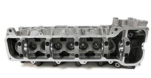 gowe-2rz-cylinder-head-for-toyota-tacoma-tcr-hiace-hilux-2438cc-24l-sohc-8v-11101-75022