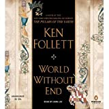 World Without End (An Unabridged Production)[33-CD Set]