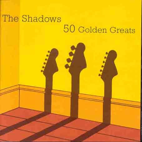 The Shadows - This Is… 1966 - Lyrics2You