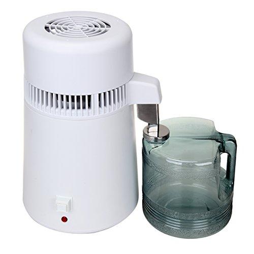 euroeshop-4l-cucina-ufficio-acciaio-inossidabile-interno-del-serbatoio-purewater-distiller-purificat