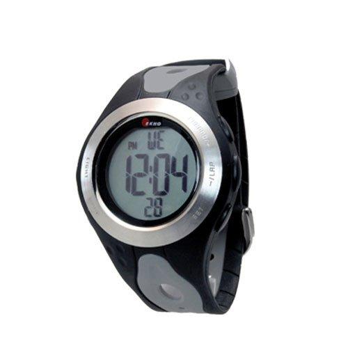 Cheap Ekho FIT 8 Heart Rate Monitor (B000KZOJOS)