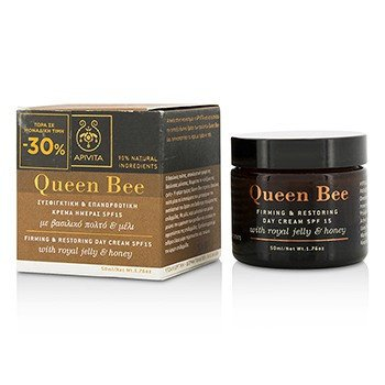 apivita-queen-bee-firming-restoring-day-cream-spf-15-with-honey-royal-jelly50ml