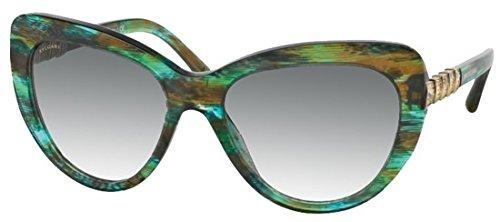 bulgari-lunettes-de-soleil-pour-femme-8143b-s-53408e-green-fantasy