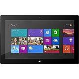 Microsoft Surface Pro 64GB Tablet (4GB, Windows 8 Pro, Wi-Fi)