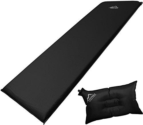 selbstaufblasbare-luftmatratze-inkl-kissen-zum-outdoor-camping-farbe-schwarz-grau-grosse-193-x-61-x-