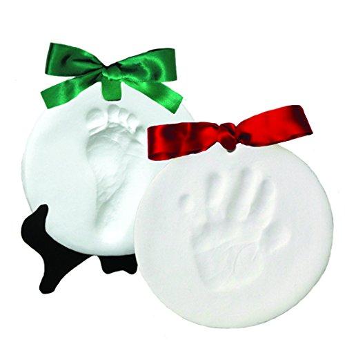 deluxe-clay-hand-print-footprint-keepsake-kit-dries-stone-hard-no-bake-air-drying-makes-2-plaques
