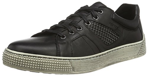 camel-active-cocoon-12-zapatillas-para-hombre-negro-black-01-485-eu