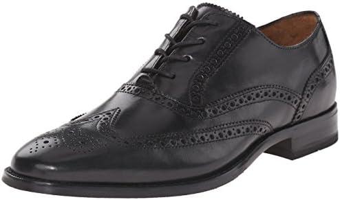 Cole Haan Garrett Grand Men's Shoes
