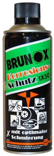 'BRUNOX' KETTENSPRAY IX50 400 ml Dose