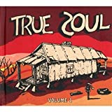 True Soul Vol.1by Various Artists