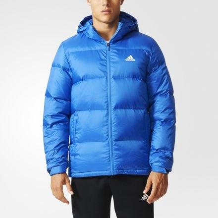 adidas Herren Jacke DD70-Lineage Jacket