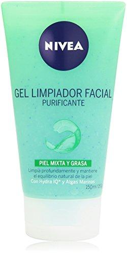 nivea-gel-limpiador-purificante-para-piel-mixta-y-grasa-150-ml