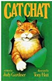 img - for Cat Chat book / textbook / text book